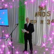 carlosc94419's profile photo