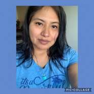 patty748's profile photo
