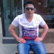 egemenk216893's profile photo