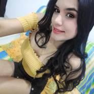 LindaNaomi_25's profile photo