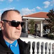 raklrerim's profile photo
