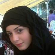 ftmaa84's profile photo