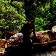 roberto158309's profile photo