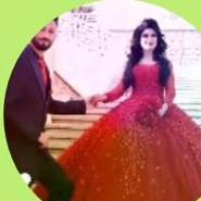 yazana390841's profile photo