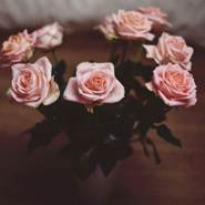 flower7891's profile photo