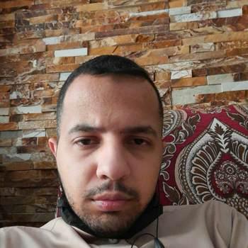 aalh458633_Makkah Al Mukarramah_Ελεύθερος_Άντρας
