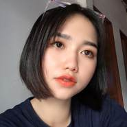 usernmw2368's profile photo