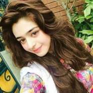 mehwish576725's profile photo