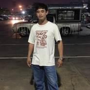 bank712702's profile photo