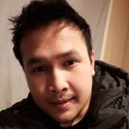myoo1107's profile photo
