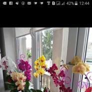 ilkine146192's profile photo