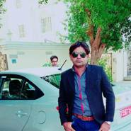 muhammadb241211's profile photo