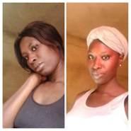 khadyb578153's profile photo
