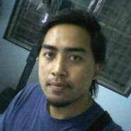 userhbd34's profile photo