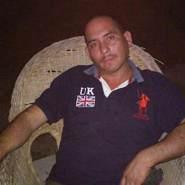 benjaminh602904's profile photo