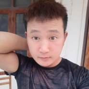 duanp48's profile photo