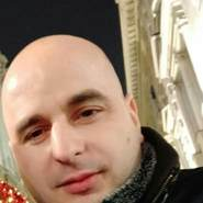 bojann925305's profile photo
