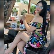 amyra3957's profile photo