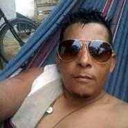 ivanildoi519276's profile photo