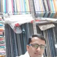prakashs226110's profile photo