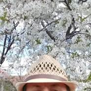 cornelnistor's profile photo