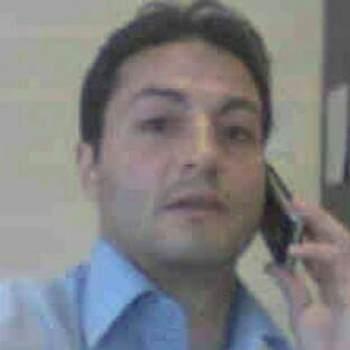 hakime200863_Chlef_أعزب_الذكر