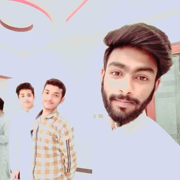 user_vwr98_Punjab_רווק_זכר