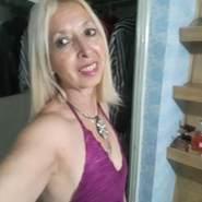 litas68's profile photo