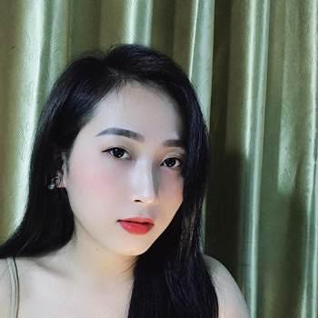 huongl796252_Ho Chi Minh_أعزب_إناثا
