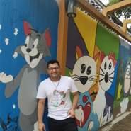adalidsevilla1's profile photo