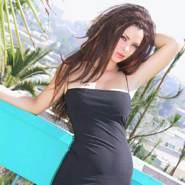 hgr6674's profile photo