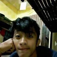 zaikoa616531's profile photo