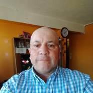 antonioi406395's profile photo