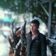 vant656's profile photo