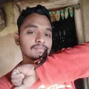 ajayt81's profile photo