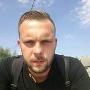 patrykp134's profile photo