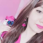 sara_shahinn's profile photo