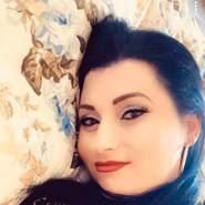luciacoscodan's profile photo
