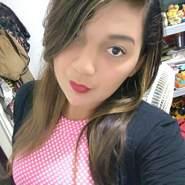 pattyl879960's profile photo