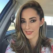amdeyab's profile photo