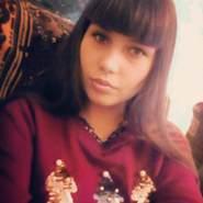 marinae799902's profile photo
