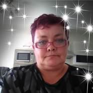 darinal609697's profile photo
