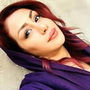 pariyab258489's profile photo