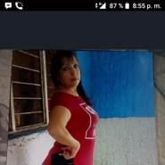 rosarios543399's profile photo