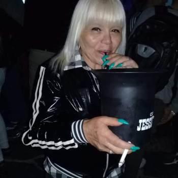 rosah52_Buenos Aires_Svobodný(á)_Žena