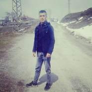 canert491706's profile photo