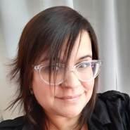 noemi064136's profile photo