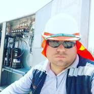 danys136's profile photo
