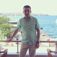 zaferOzgurdeniz's profile photo