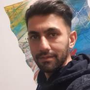 alim11483's profile photo